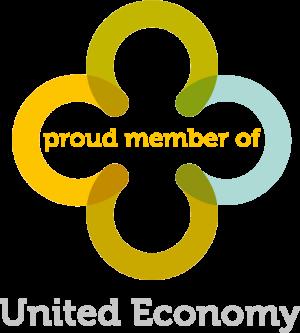 United-Economy